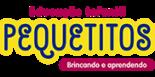 lojapequetitos.com.br